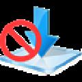 Windows Update Blocker(禁止win10自动更新工具) V1.1 绿色版