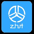 珠海交通 V4.33 安卓版