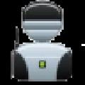 万能按键模拟器免注册码版 V2.1 免费版