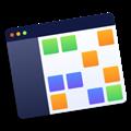 工作时间表 V5.2.2 Mac版