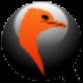 XQEMU模拟器 V4.0.0 绿色版