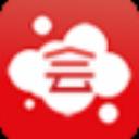 HexMeet(视频会议软件) V2.2.2 官方版