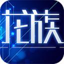 龙族亡者归来飞升版 V1.0 安卓版