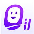 油宝宝 V1.0.0 安卓版