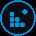 IObit SmartDefrag(磁盘碎片整理软件) V6.2.5 官方最新版
