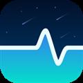 森林睡眠 V2.0.1 安卓版