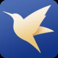 易语言迅雷下载工具 V1.0.0 免费版