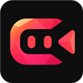 优拍视频 V2.2 安卓版