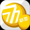 777彩票APP V1.0.0 安卓版