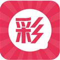 11086移动彩票客户端 V1.0.1 官方安卓版