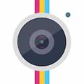 时间相机 V1.82 苹果版