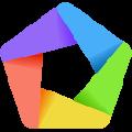 逍遥安卓模拟器工作室版 V7.1.6 官方版