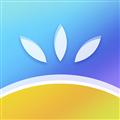 金石教育 V1.8.7 苹果版