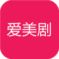 爱美剧正式版 V1.2.5 安卓版