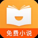 喜悦读免费小说电脑版 V1.38 官方最新版