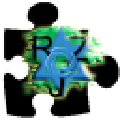尧佥排课系统 V1.0 绿色免费版