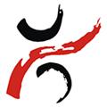 温岭市民卡 V1.4.0 安卓版