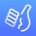 好单库 V1.0.9 苹果版
