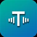 文字转语音助手软件 V1.0.3 安卓版
