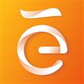 百e云创 V5.11 苹果版