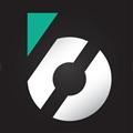 斑马智行 V2.1.7 苹果版