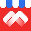 加盟招商网 V1.0 安卓版