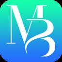 美上美 V3.1.4 iPhone版