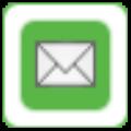 KLS Mail Backup(邮件备份软件) V4.0.0.8 官方版