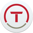 TrackOFF(隐私保护软件) V5.0.0.19551 官方版