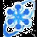 MyFavorites(网址收藏夹) V2.1 官方版