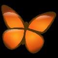 FreeMind思维导图 V1.0.1 免费版