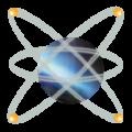 Proteus V8.0 SP0 免费版