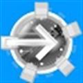 Free Launch Bar(快速启动增强工具) V2.0 官方版