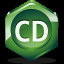 ChemDraw V12.0 免费版
