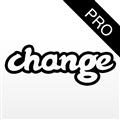ChangePro V3.3.0 安卓版