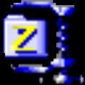 ZipCentral(Zip解压工具) V4.01 官方版