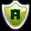 Amiti Antivirust(安全防护软件) V25.0.200 官方版