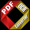 PDF Converter OCR(全能PDF转换器) V6.2.0 Mac版