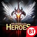 魔法门英雄之刃BT版 V1.0 安卓版