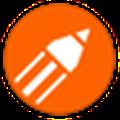 Responsive Site Designer(网站设计软件) V2.5.2425 官方版