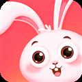 兔耳故事 V2.4.1.190 安卓版