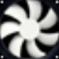 SpeedFan V4.39.0.258 汉化版