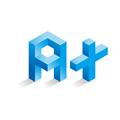 智慧A+ V1.6.4 安卓版