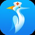 云联健康 V3.0.4 苹果版