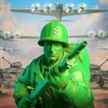兵人大战 V2.94.1 苹果版