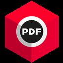 PDF Converter Reader(PDF阅读兼转换器) V1.0 Mac版
