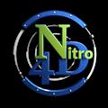 Nitro4D NitroBlast(C4D高级破碎插件) V2.02 汉化免费版