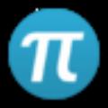 Pitool(小派VR设备管理软件) V1.0.0.109 官方版