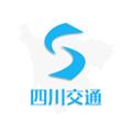 四川交通 V1.9 安卓版