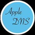AppleDNS(网络辅助工具) V1.0 Mac版